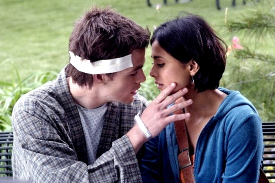Blind dating full movie download in hindi