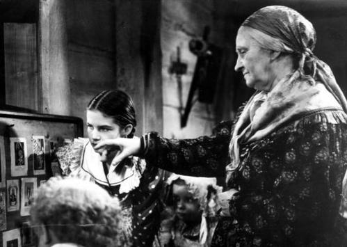 Category:1940 films - Wikipedia