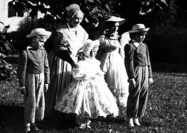 Babička (film, 1971) – Wikipedie
