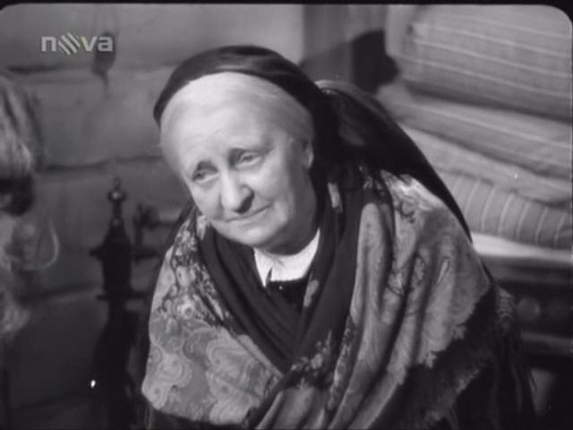 Rebecca- Mrtvá a živá 1940 CZ Celý film - YouTube