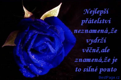 Obrázky na profil, obrázky na lide.cz