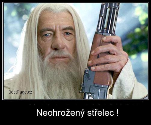 Obr�zky na profil, obr�zky na lide.cz